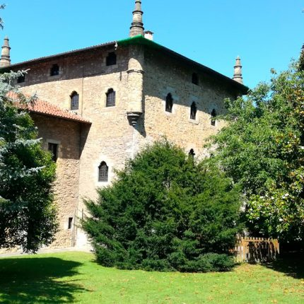 Azpeitia, History and Tradition